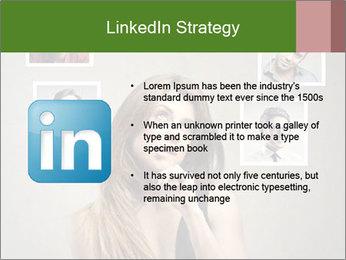 0000094186 PowerPoint Templates - Slide 12