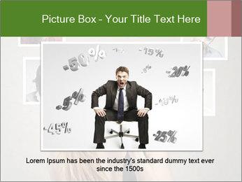 0000094186 PowerPoint Templates - Slide 15