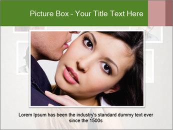 0000094186 PowerPoint Templates - Slide 16