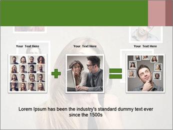 0000094186 PowerPoint Templates - Slide 22