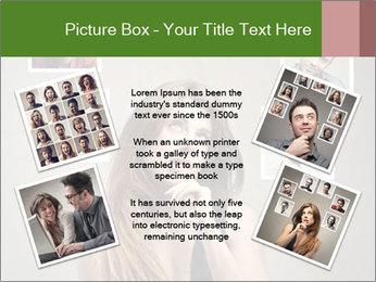 0000094186 PowerPoint Templates - Slide 24
