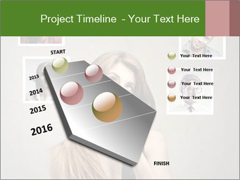 0000094186 PowerPoint Templates - Slide 26