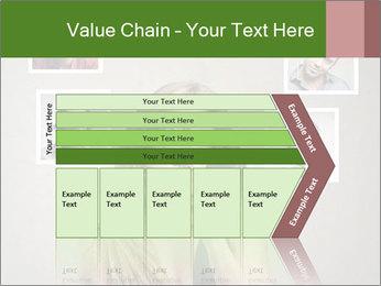 0000094186 PowerPoint Templates - Slide 27