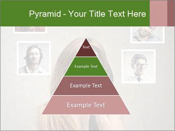 0000094186 PowerPoint Templates - Slide 30