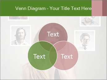 0000094186 PowerPoint Templates - Slide 33