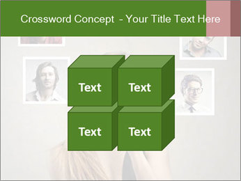 0000094186 PowerPoint Templates - Slide 39