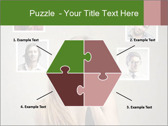 0000094186 PowerPoint Templates - Slide 40