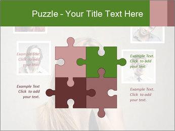 0000094186 PowerPoint Templates - Slide 43