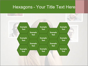 0000094186 PowerPoint Templates - Slide 44