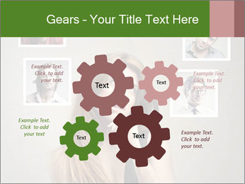 0000094186 PowerPoint Templates - Slide 47