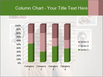 0000094186 PowerPoint Templates - Slide 50