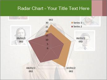 0000094186 PowerPoint Templates - Slide 51