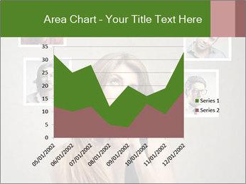 0000094186 PowerPoint Templates - Slide 53