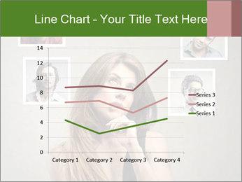 0000094186 PowerPoint Templates - Slide 54