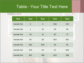 0000094186 PowerPoint Templates - Slide 55