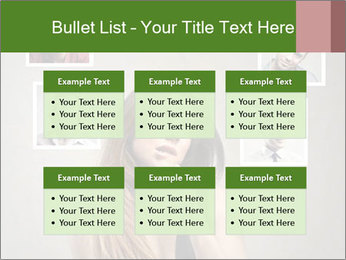 0000094186 PowerPoint Templates - Slide 56