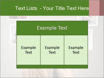 0000094186 PowerPoint Templates - Slide 59