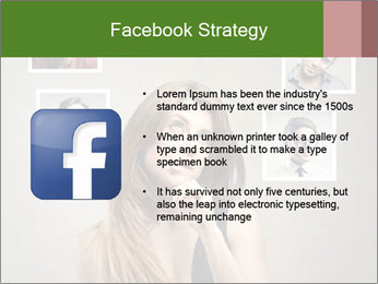 0000094186 PowerPoint Templates - Slide 6