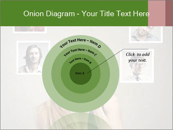 0000094186 PowerPoint Templates - Slide 61