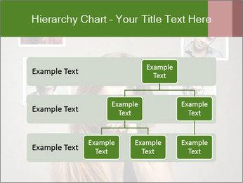 0000094186 PowerPoint Templates - Slide 67