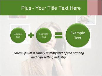 0000094186 PowerPoint Templates - Slide 75