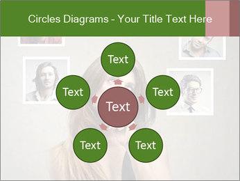 0000094186 PowerPoint Templates - Slide 78