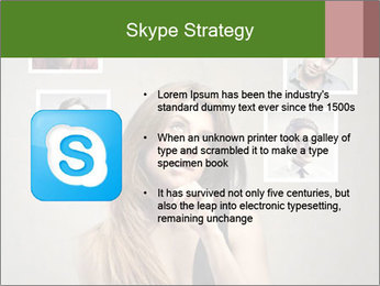 0000094186 PowerPoint Templates - Slide 8