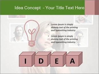 0000094186 PowerPoint Templates - Slide 80