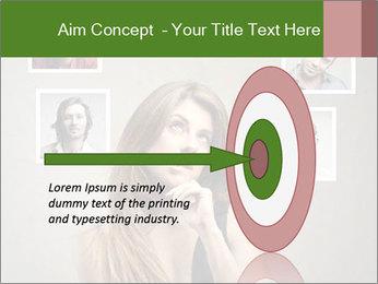 0000094186 PowerPoint Templates - Slide 83