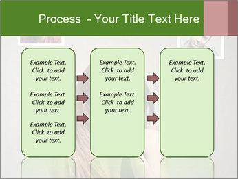 0000094186 PowerPoint Templates - Slide 86