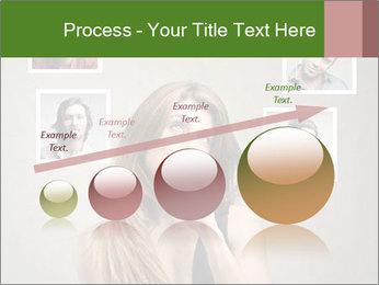 0000094186 PowerPoint Templates - Slide 87