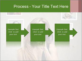 0000094186 PowerPoint Templates - Slide 88