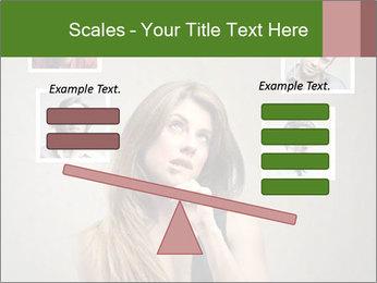 0000094186 PowerPoint Templates - Slide 89