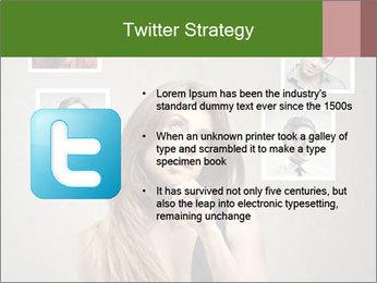 0000094186 PowerPoint Templates - Slide 9