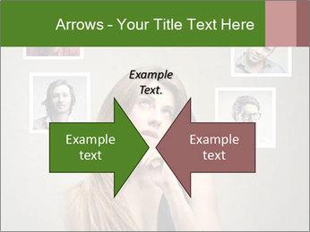 0000094186 PowerPoint Templates - Slide 90