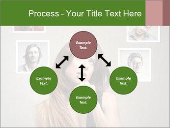 0000094186 PowerPoint Templates - Slide 91