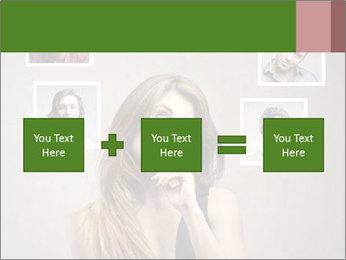 0000094186 PowerPoint Templates - Slide 95