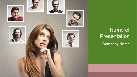 0000094186 PowerPoint Template