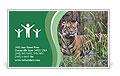 0000094187 Business Card Templates