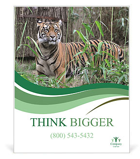 0000094187 Poster Template