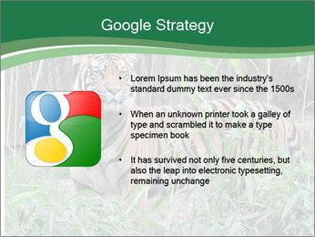 0000094187 PowerPoint Templates - Slide 10