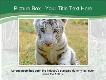0000094187 PowerPoint Templates - Slide 16