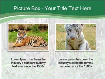 0000094187 PowerPoint Templates - Slide 18