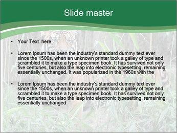 0000094187 PowerPoint Templates - Slide 2