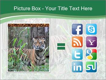 0000094187 PowerPoint Templates - Slide 21