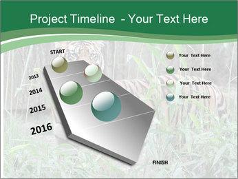 0000094187 PowerPoint Templates - Slide 26