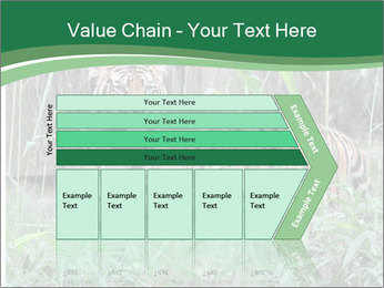 0000094187 PowerPoint Templates - Slide 27