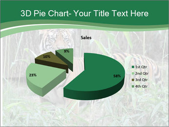 0000094187 PowerPoint Template - Slide 35