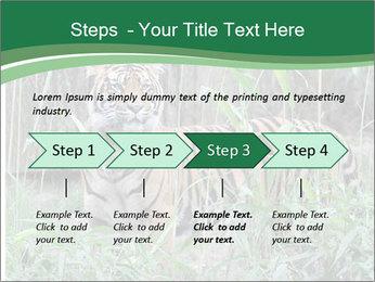 0000094187 PowerPoint Template - Slide 4