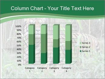0000094187 PowerPoint Templates - Slide 50